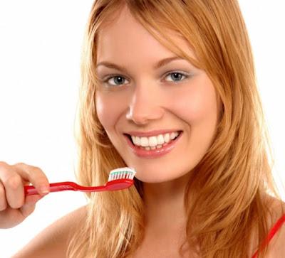 Diş Bakımı Nasıl Yapılmalıdır
