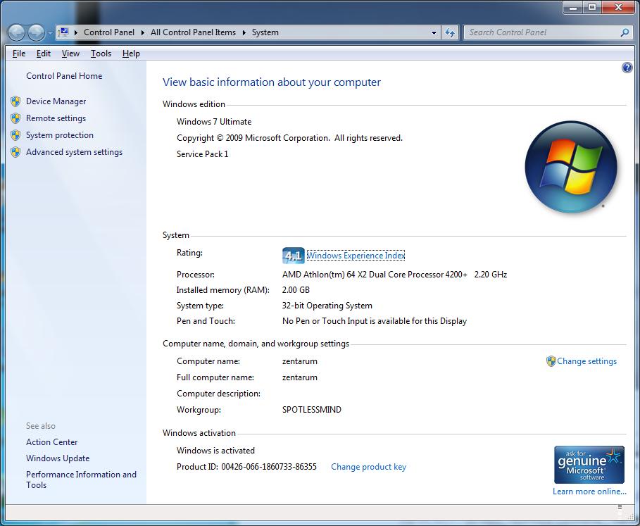 how to install new nvidia drivers windows 7