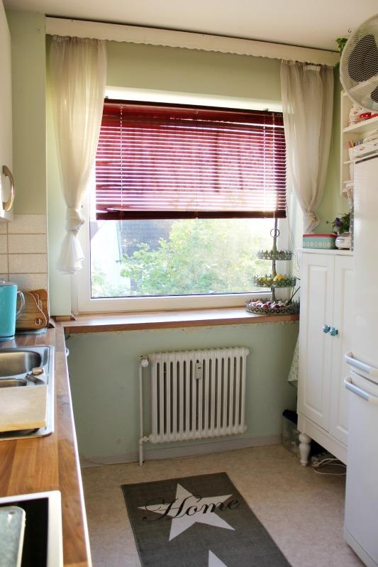 da bin ich wieder sasibella. Black Bedroom Furniture Sets. Home Design Ideas