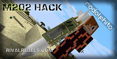 hack_m202