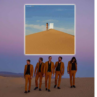 The Maine – You Are Ok 2019