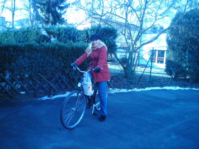 wszędzie-rowerem