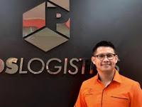 PT Pos Logistik Indonesia - Recruitment For SMA Driver POS Indonesia Group Juli 2017