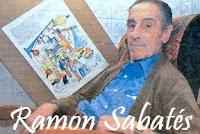 https://ca.wikipedia.org/wiki/Ramon_Sabat%C3%A9s_Massanell