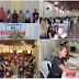 Sindicato dos ACS realizou Assembleia em Igarapé Grande nesta sexta (22)