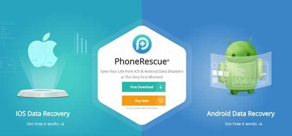 recovery foto video musik kontak yang hilang terhapus dari ponsel