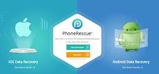 Cara Mengembalikan Foto yang Hilang di Ponsel (iOS dan Android) dengan PhoneRescue