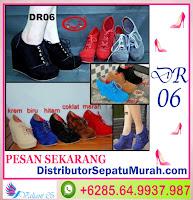 +62.8564.993.7987, Sepatu Wanita, Sepatu Cewek Branded, Sepatu Cewek Kaskus
