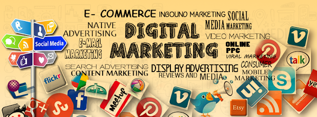 Digital Marketing Courses Pune - Victorious Digital