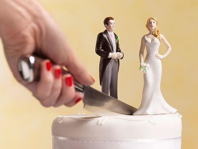 divortul rit de trecere libido moarte crestere