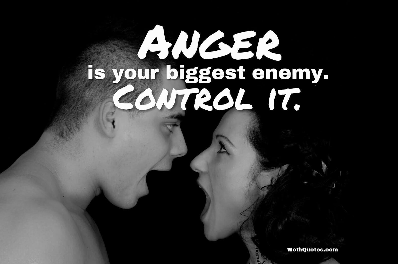Relationships based on obligation lack dignity wayne dyer - Anger Quotes