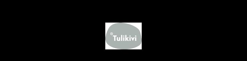 http://www.tulikivishop.com/epages/Tulikivi.sf/fi_FI/?ObjectPath=/Shops/Tulikivi