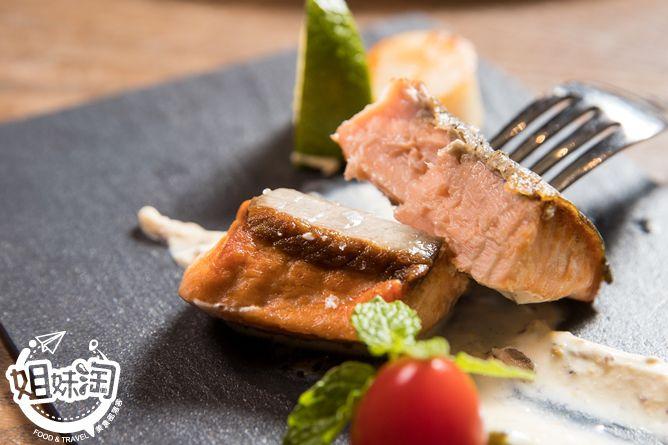 王品牛排高雄博愛店-左營區西式料理推薦