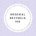 Rosegal, recenzja #10