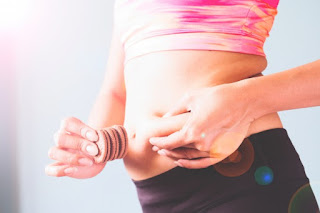 4 ways to burn body fat: The Most Effective Methods Explained