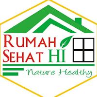 Kesempatan Berkarir di Rumah Sehat Holistik Indonesia Terbaru Bandar Lampung Agustus 2016
