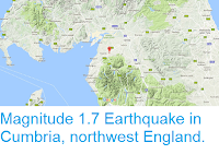 http://sciencythoughts.blogspot.co.uk/2017/04/magnitude-17-earthquake-in-cumbria.html