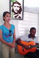 jovenes-manati-artistas-aficionados