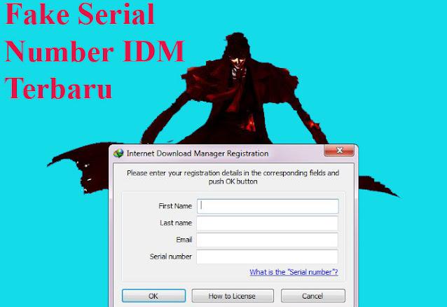 cara menghilangkan registrasi idm,crack serial number idm,cara menonaktifkan registration idm,cara mengatasi idm ,idm fake serial remover 2021,idm minta registrasi