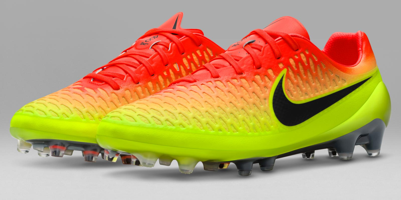 Nike Magista Futsal Shoes