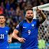EURO 2016: La France élimine l'Islande et se hisse en demi-finale (Vidéos)