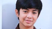 10 Aktor Terpopuler Dan Terganteng Indonesia Tahun 2017