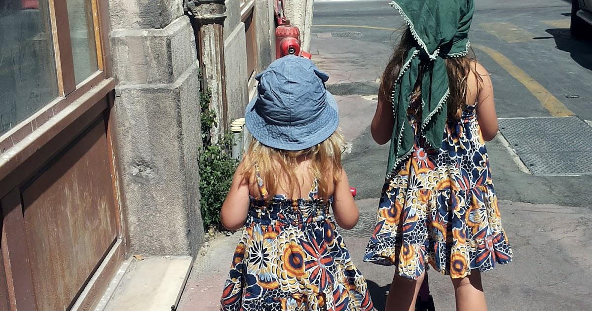Sortie en famille les expos de montpellier avec les kids for Sortie en famille dans les yvelines