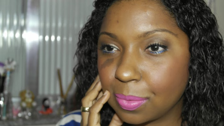 blush-hd-liquido-cremoso-elf-eyes-lips-face-showstopper-headline-diva-encore-superstar-swatches