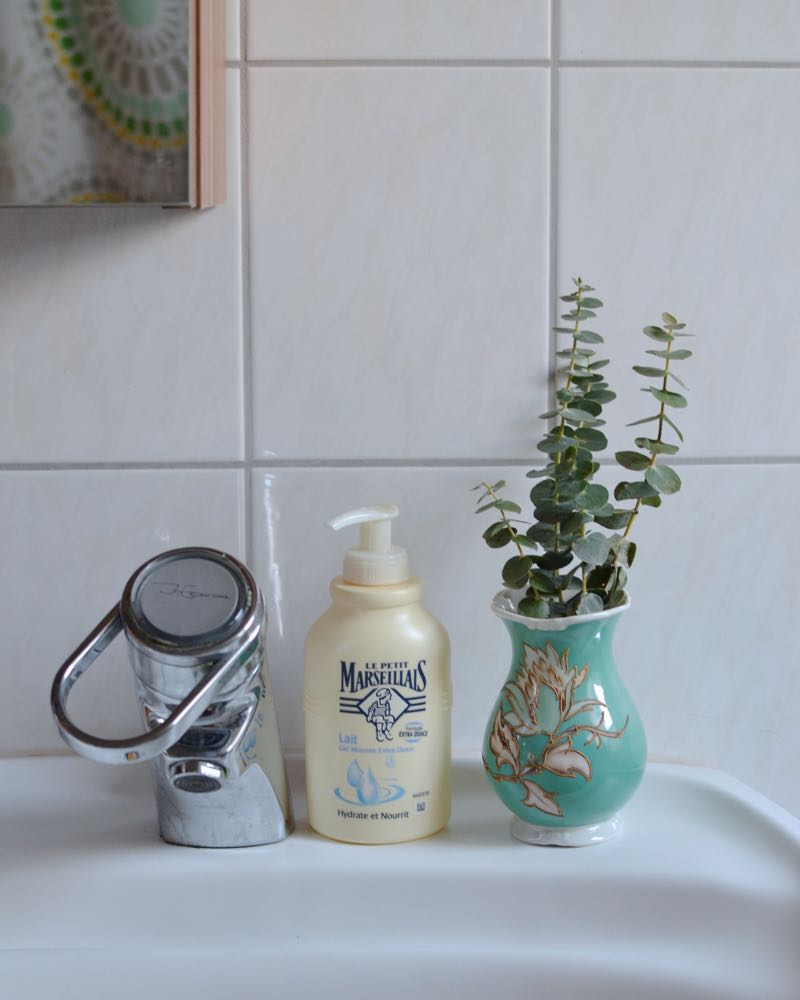 download badezimmer 2x3m | vitaplaza, Badezimmer ideen