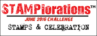 http://stamplorations.blogspot.co.uk/2016/06/june-challenge.html