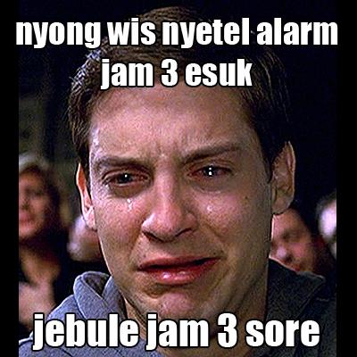 Alarm jam | 3 Antennas Portable Cell Phone Jammer 2G 3G Signal Blocker