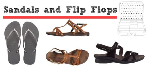 bd5e16b96b94 Buy difference between sandals and flip flops cheap