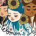 Συμβουλευτικό Κέντρο Λαμίας: «8 Μαρτίου: Παγκόσμια Ημέρα της Γυναίκας»