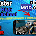 Download Gangster in High School Mod Apk Version 1.0.4 In 46MB