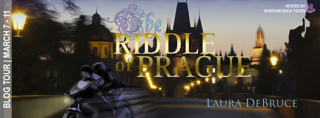 http://yaboundbooktours.blogspot.co.uk/2016/01/blog-tour-sign-up-riddle-of-prague-by.html