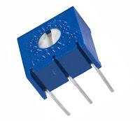 Mengenal Resistor dan Jenis-jenisnya