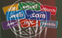 The Price Of The 10 Most Expensive Domain Names In The World!