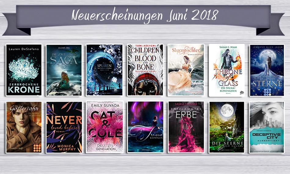 https://selectionbooks.blogspot.de/2018/05/21-neue-bucher-fur-eure-wunschlisten.html
