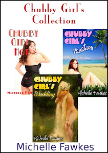 Chubby Girl's Collection