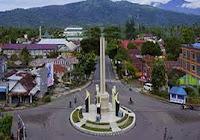 Jual Obat Wasir Apotek di Bengkulu (100% Ampuh)