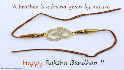 raksha-bandhan-images-for-brother