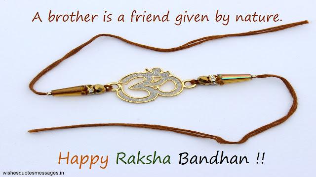 raksha-bandhan-images-for-brother