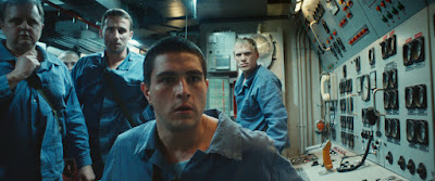 The Command Kursk Movie Image 2