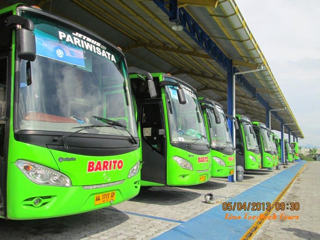 case yogyakarta bus terminal the Case solution & analysis for yogyakarta bus terminal: the private provision of municipal infrastructure by danang parikesit, jose gomez-ibanez is avai 3059296.