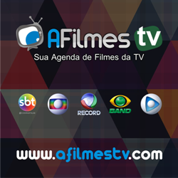 AFilmes TV