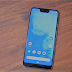 Google Pixel 3 & 3 XL Review: The Best Camera Review