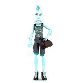 """MH Dance Class Gillington """"Gil"""" Webber Doll"""