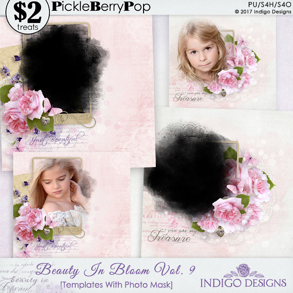 http://www.pickleberrypop.com/shop/product.php?productid=50955