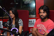 Dwaraka Song Launch at Red FM-thumbnail-13