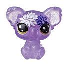 Littlest Pet Shop Series 4 Petal Party Multi Pack Koala (#No#) Pet